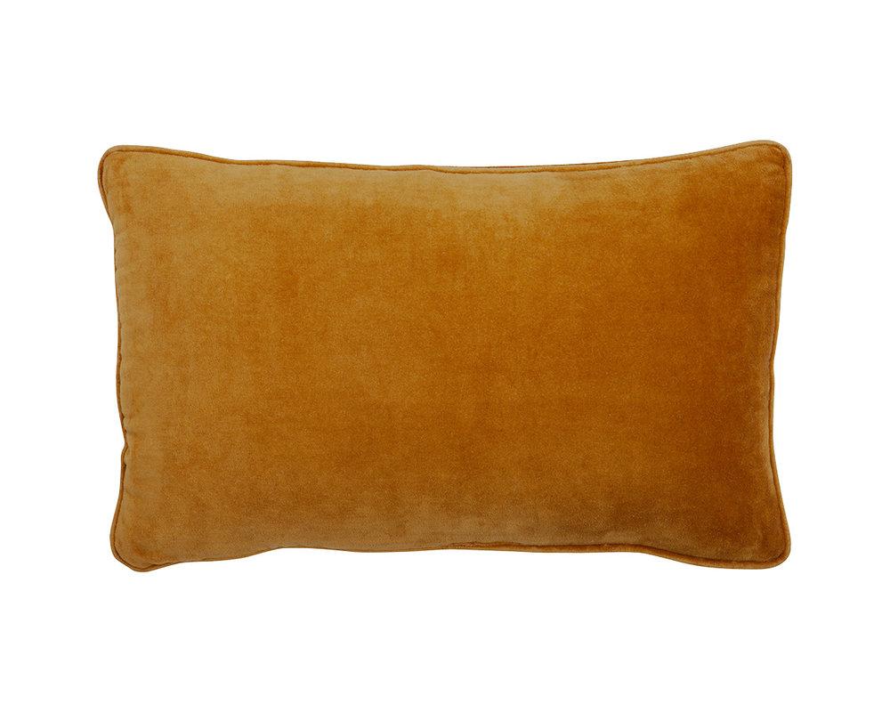 Lumbar-Cushion-Velvet-Butterscotch-960x650 copy.jpg