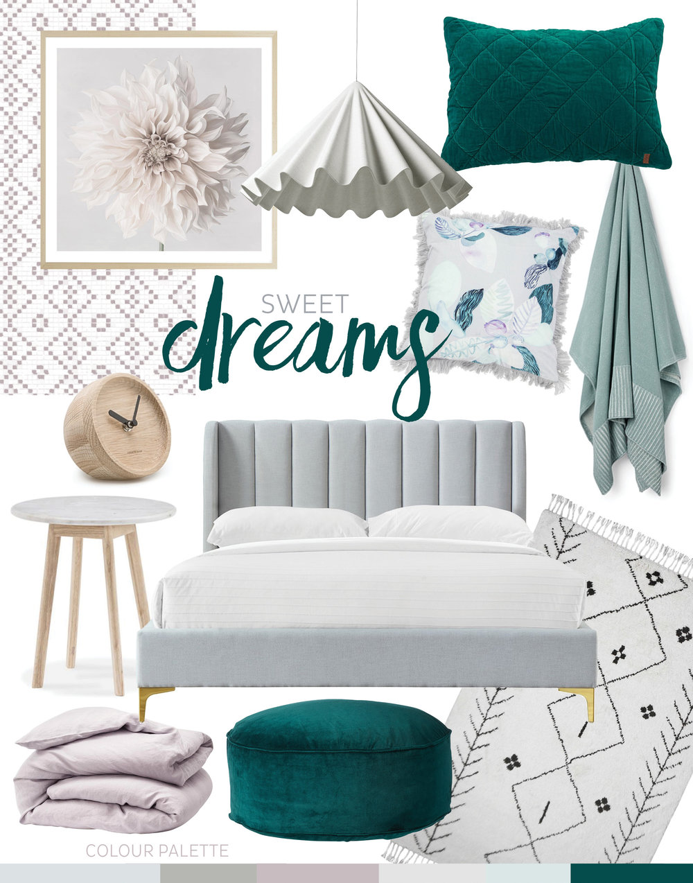 ADORE_BLOG_SWEET_DREAMS_lilac_lavender_jade_green_mint_delicate_bedroom_styling_interior_moodboard.jpg