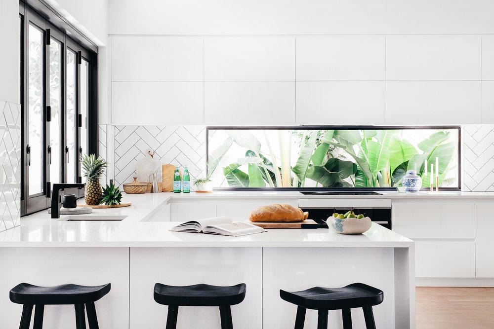insta_Kitchen.jpg