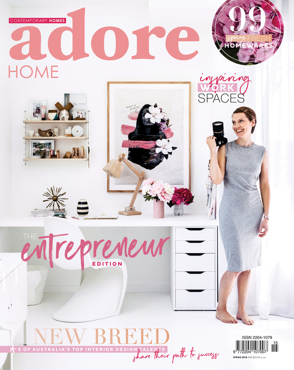adore_spring_2018_front_cover.jpg