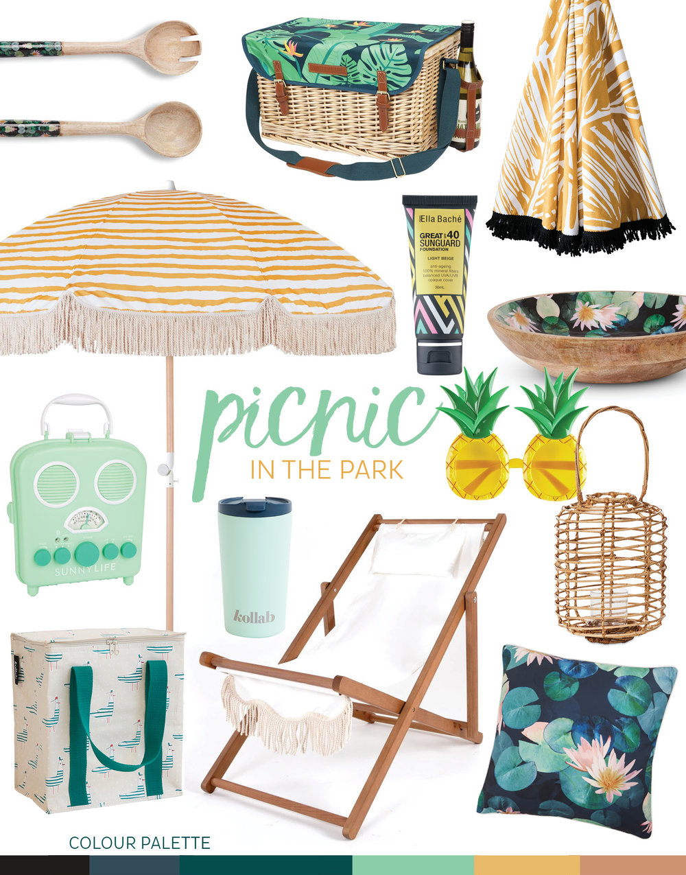 adore_home_blog_magazine_picnic_in_the_park_beach_outdoors_fun_summer_spring_alfresco.jpg
