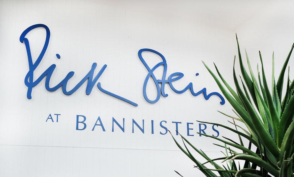 rick_stein_banisters_port_stephens_signage.jpg