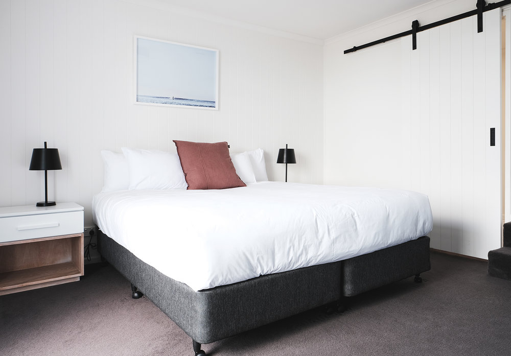 BEDROOM_BANISTERS_PORT_STEPHENS.jpg