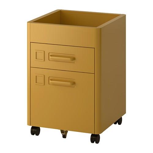 idasen-drawer-unit-on-castors-brown__0613647_PE686436_S4.JPG
