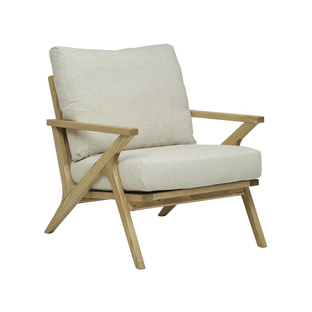 LRGlobeWest_Vittoria_Folk_Occasional_Chair_$1,605.00 copy.jpg