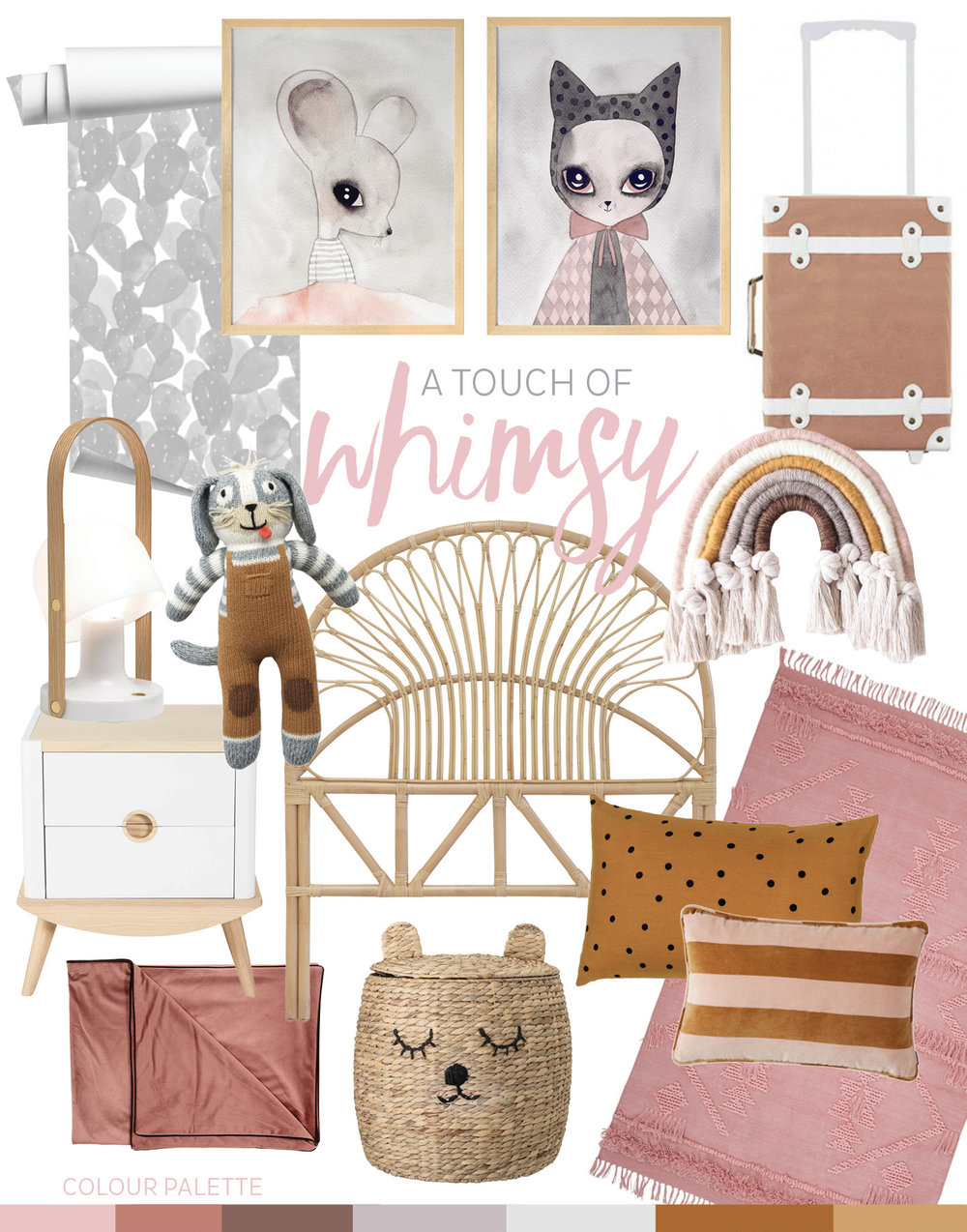 adore_home_blog_a_touch_of_whimsy_kids_room_children_girls_boys_decor_cute.jpg