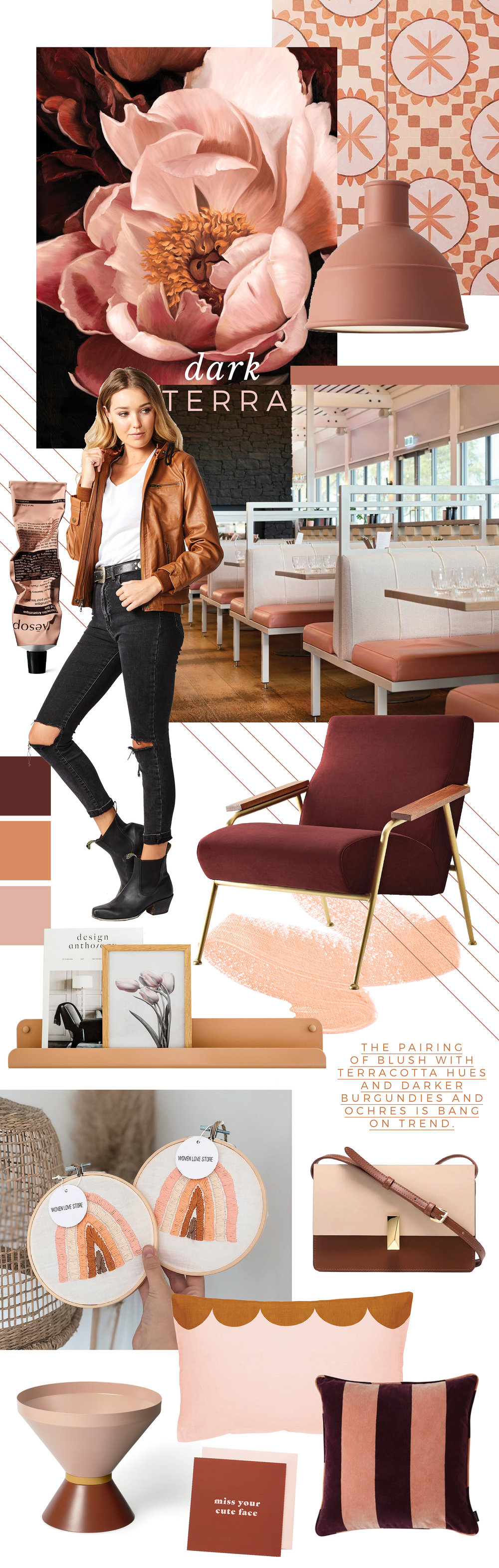 adore_home_blog_colour_trend_dark_terra_terracotta-blush_pink.jpg