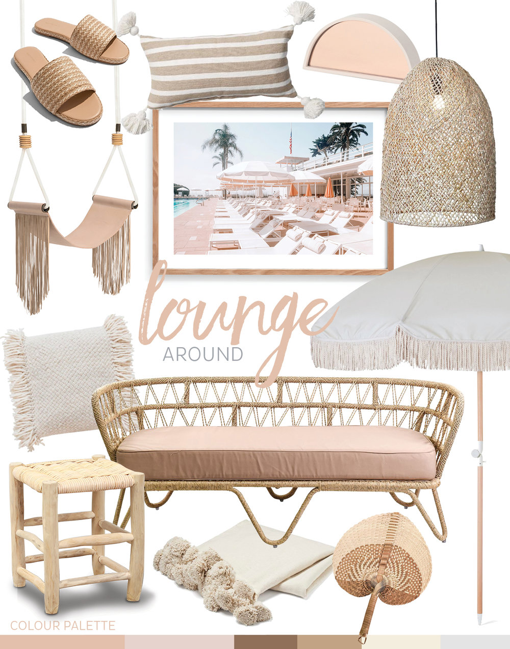 adore_home_blog_lounge_around_beach_casual_lifestyle_nude_beige_white_boho_santa_barbara_style_outdoors_summer.jpg