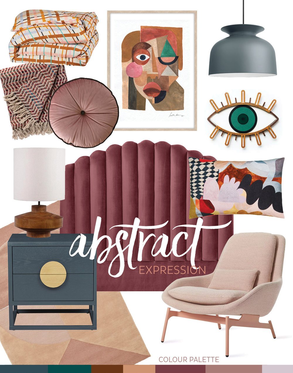 adore_blog_trend_abstract_dreaming_expression_justina_blakeney_bedroom_moodboard_sleep.jpg