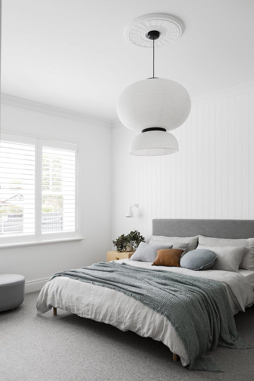 Photography  Martina Gemmola   /  Photoshoot styling  Bea+Co /  Interior design   Bask Interiors