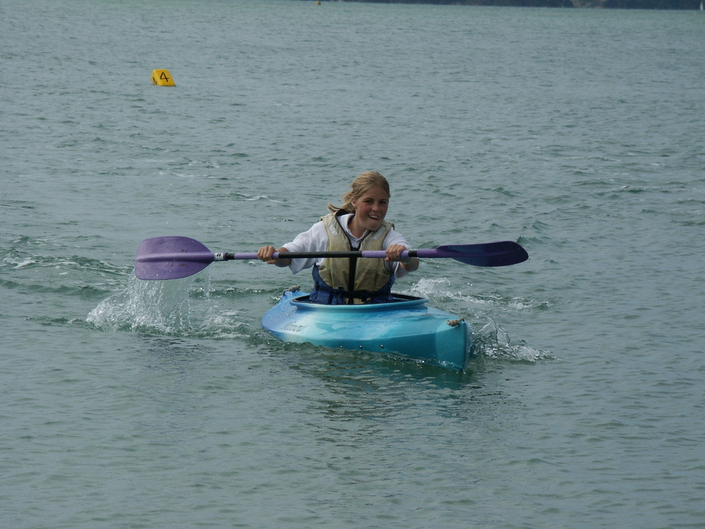 Kayaking effort.jpg