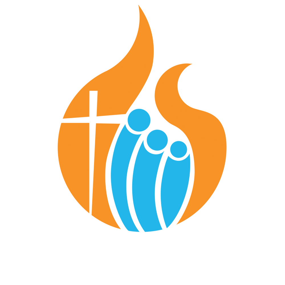 Family & Youth Ministry Ottawa