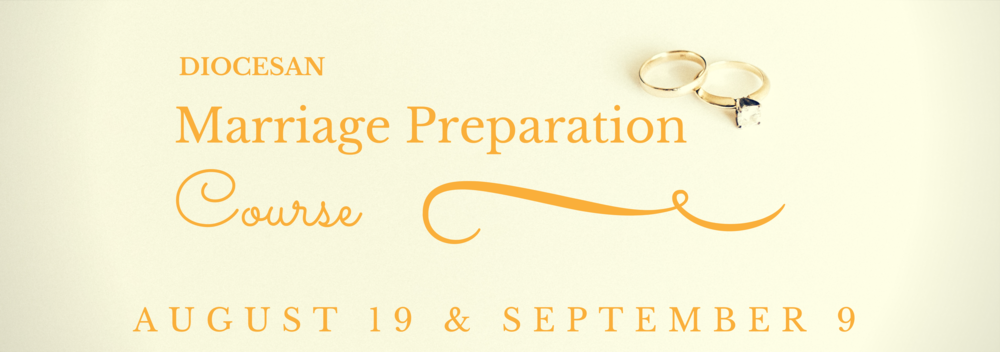 Marriage Preparation (2).png