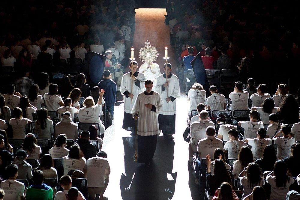 EucharistProcession.jpg
