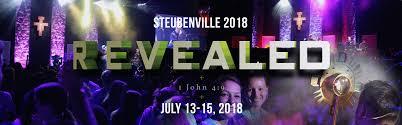 Steubie 2018.jpg