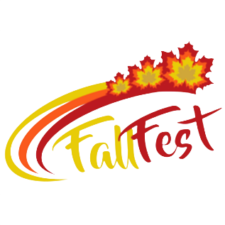 FallFest.png