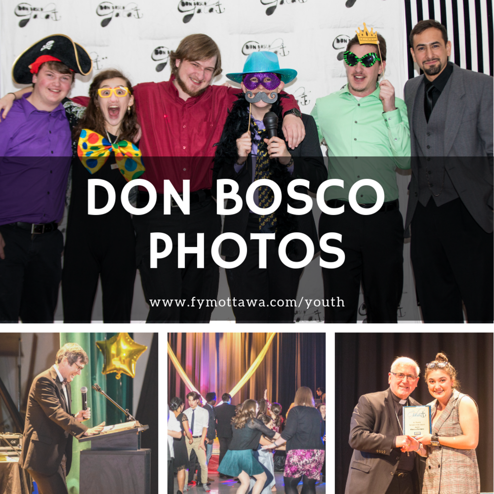 Don Bosco Photos.png