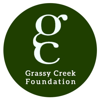 grassy creek foundation