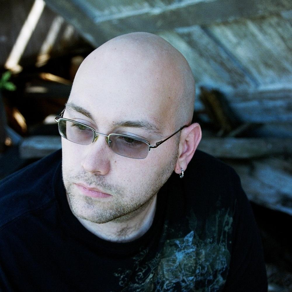 Daniel Reifsnyder