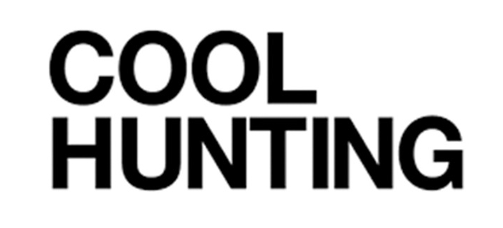 Cool+Hunting+Logo+Resize.jpg