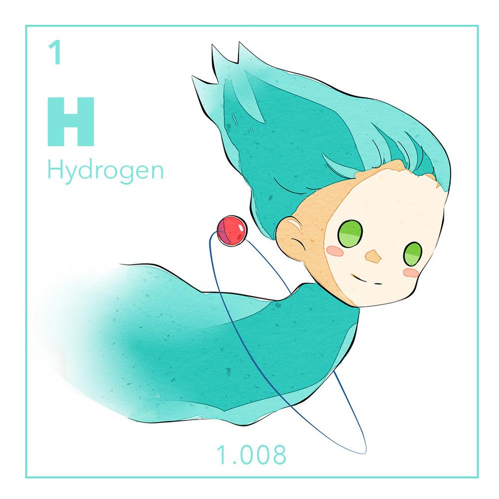 元素故事H-Thumbnail.jpg
