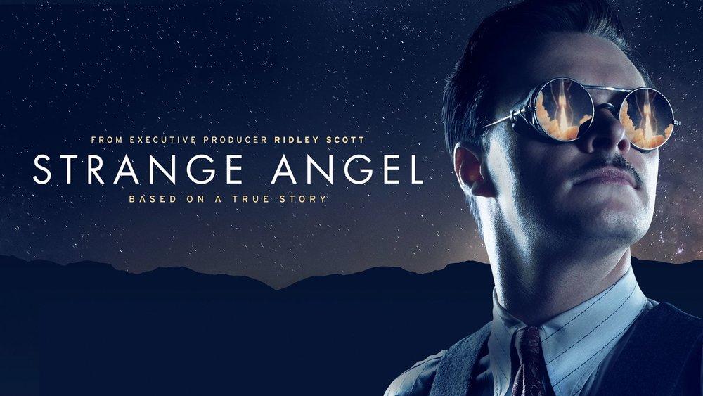 Strange Angel.jpg