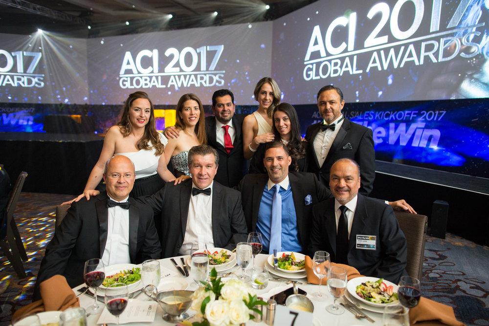 20170124_ACI_Awards_091.jpg