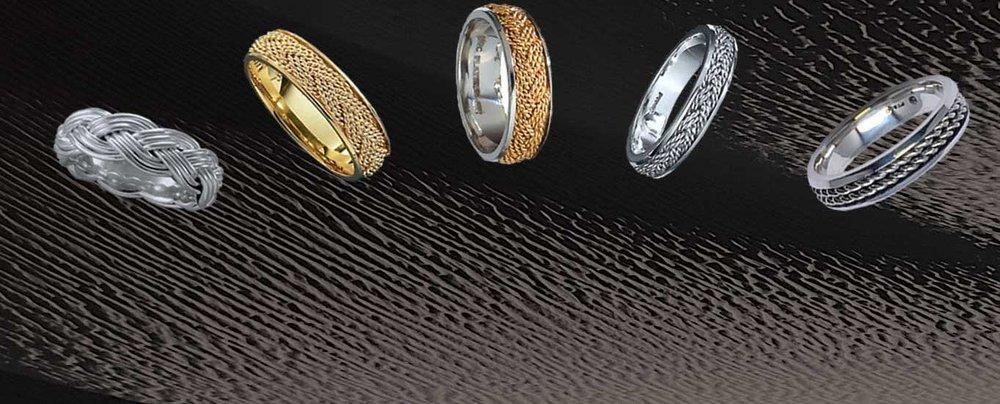 hand-woven-turks-head-rings.jpeg