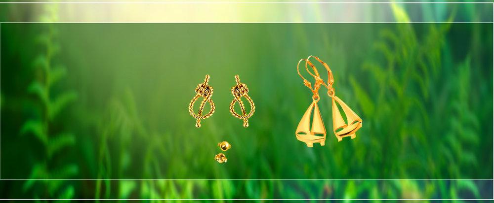 earrings-nautical-gold.jpg