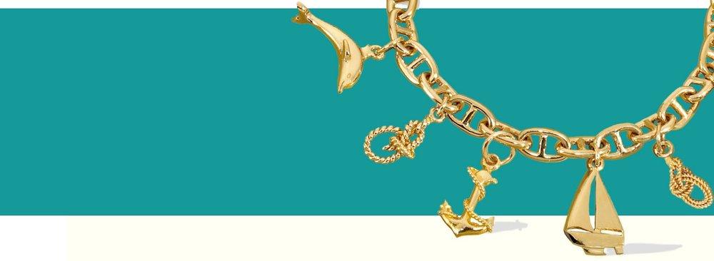 charm-bracelets-nautical-gold.jpg