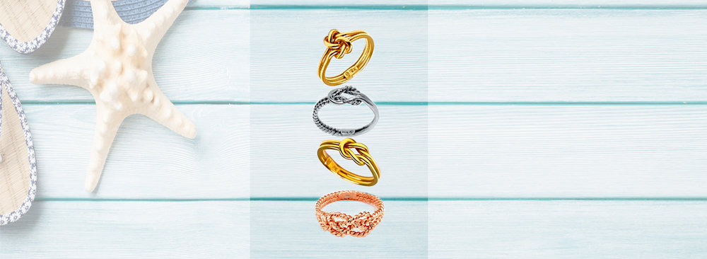 love-knot-rings-aumaris.jpg