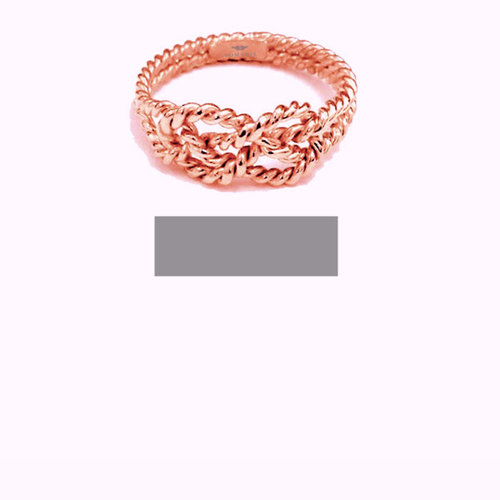 KNOT -