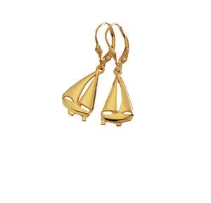 156050c6e Shop Aumaris Nautical Earrings - Ideal Styles - Best Prices ...