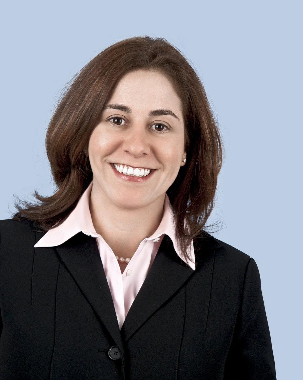 Ester Ramirez