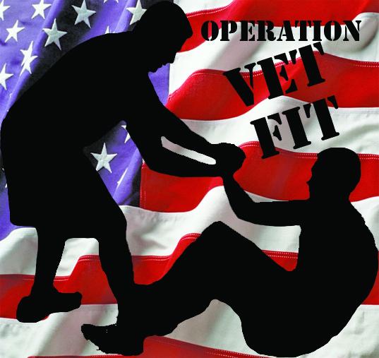 OperationVetFit hi def Logo tiff copy 2.jpg