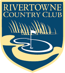 Foursome at Rivertown Country Club (cart included!) - $400 Value