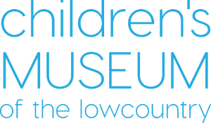 Family Day Pass (up to 6 members) to Children's Museum of the Low Country - $50 value