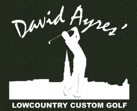 2 Custom golf club fitting sessions valued at $150 each