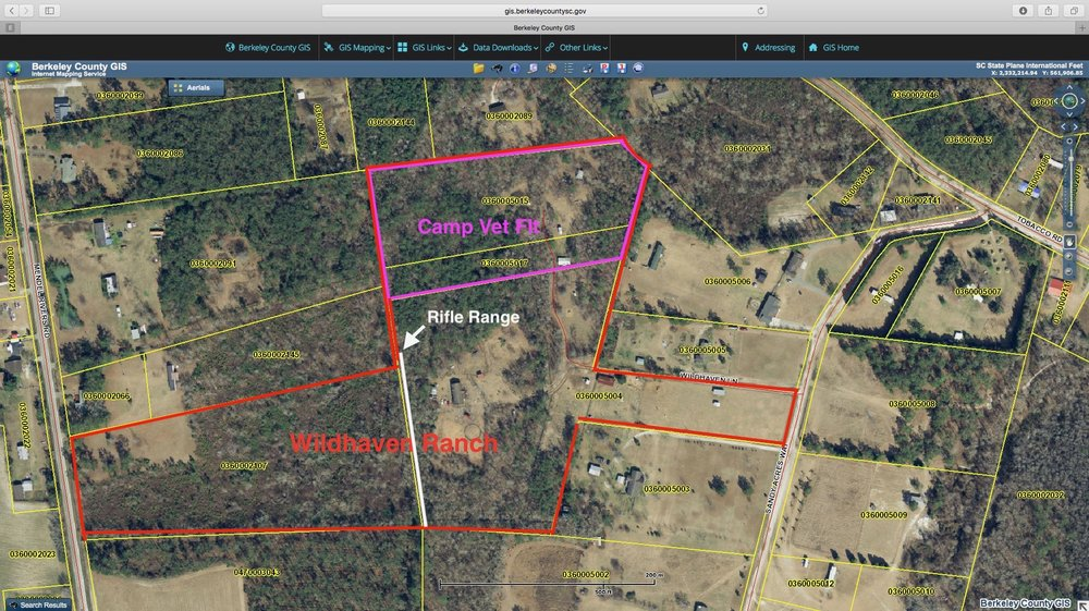 Wildhaven ranch & Camp Vet Fit GIS Aerial.jpg