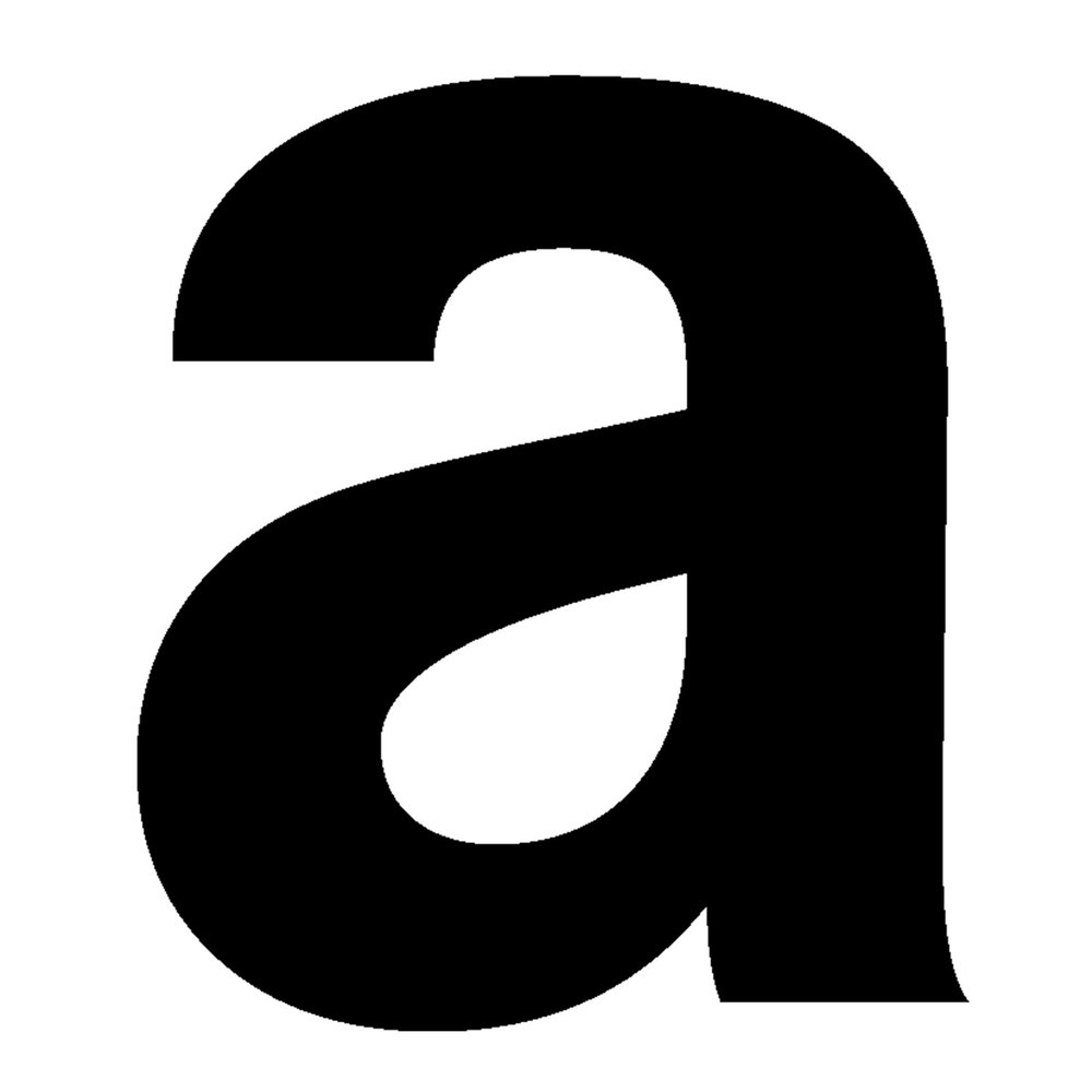 artpace-logo.jpg