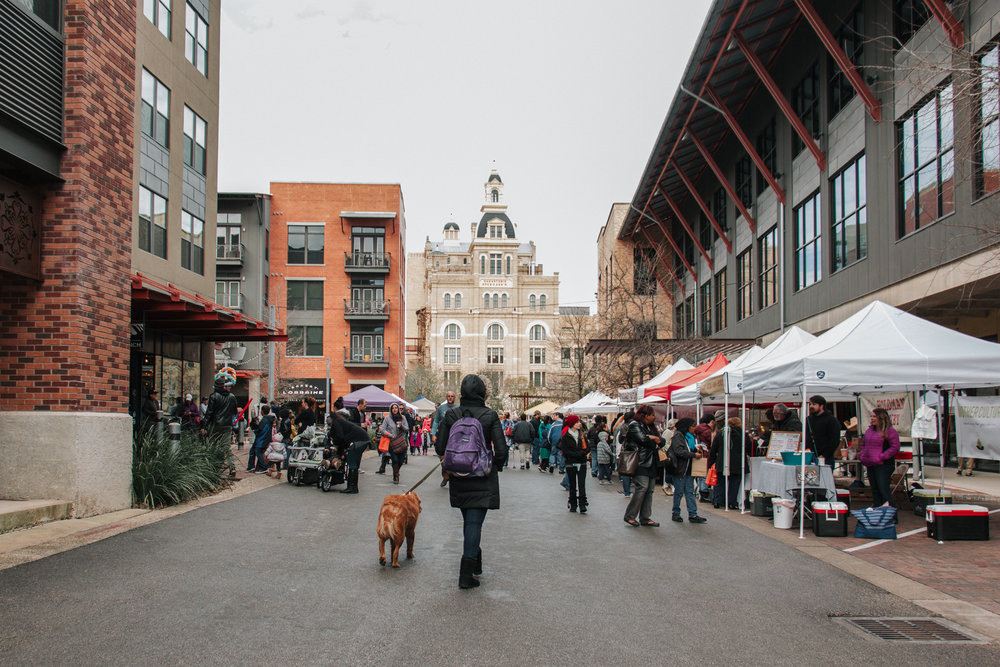 Farmer's-Market-2121.jpg