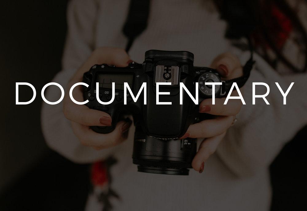 Documentary.jpg