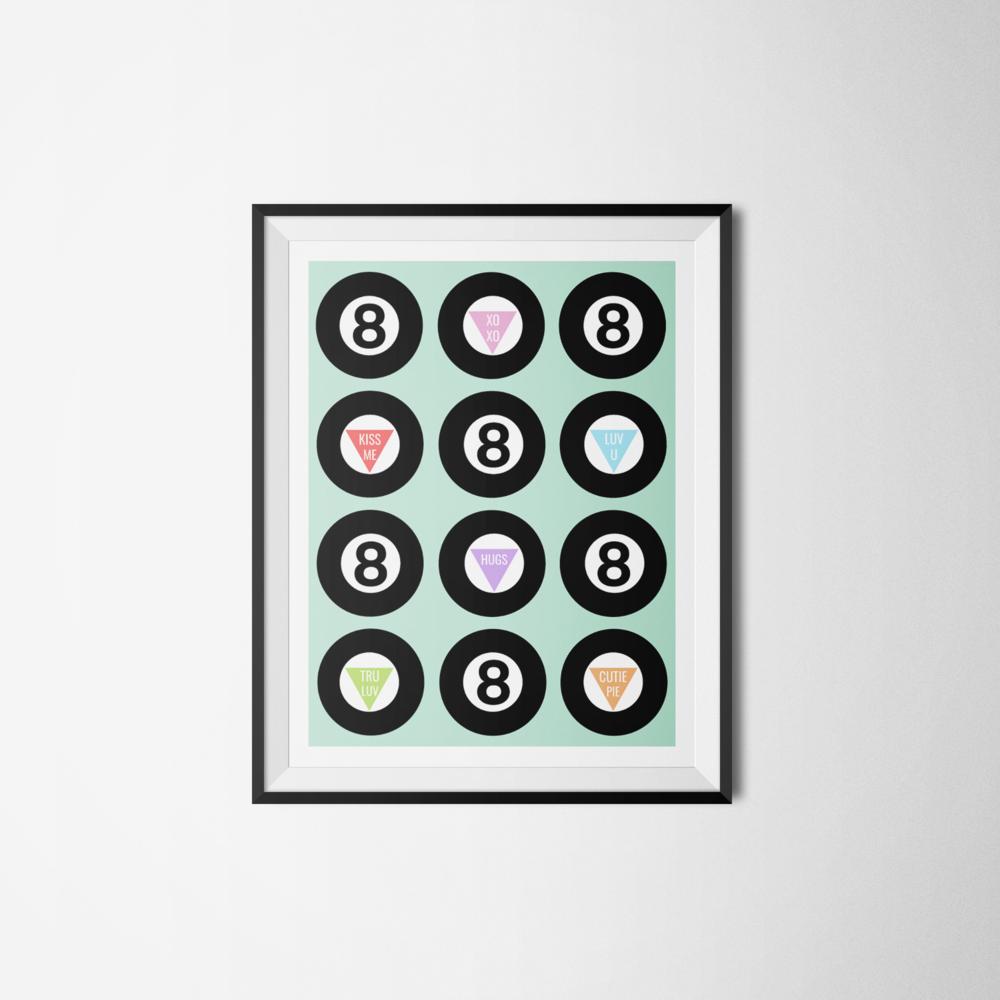 Conversation 8 Balls.png