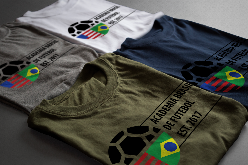Academia Brasil 01.png