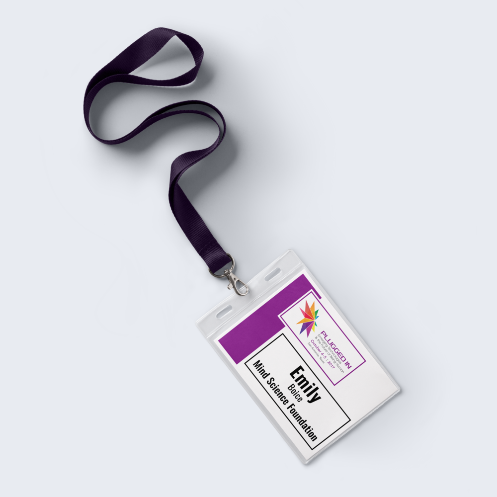Plugged In Badge Front Mockup.png