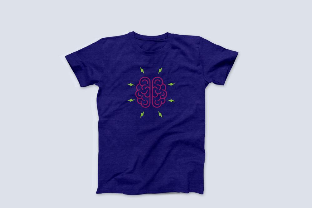 Brain Storm T-Shirt.png