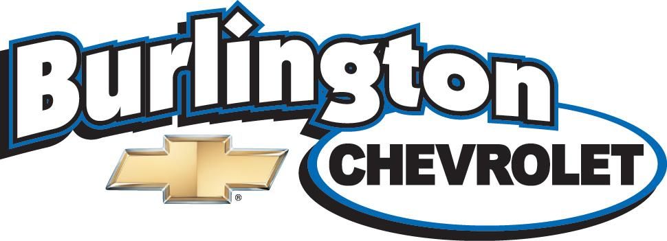 Burlington-Chevy-Logo.jpg