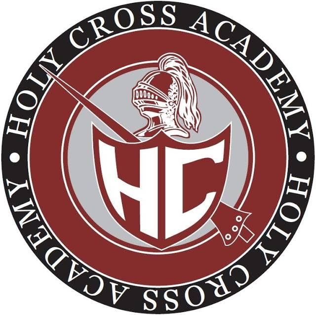 Holy-Cross-Academy-Logo.jpg