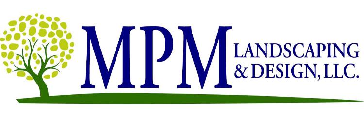 MPM New Logo 2017.jpg