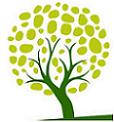 MPM Tree Logo.png